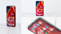 oppo-bezel-less-phone-under-display-camera-concept