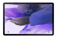 Galaxy-Tab-S7-FE-gallery-6