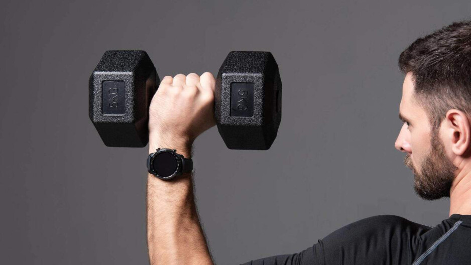 The best Android smartwatch you can get - Updated September 2021