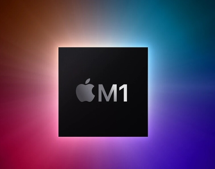 The 5nm M1 chip sports 16 billion transistors - TSMC 5G iPhone roadmap: 5nm chips this year, 3nm chips next year