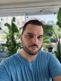 z-flip-3-selfie-camera-samples-3