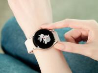 F0203-Fresh-Product05galaxywatch4handsonpinkgoldH