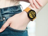 F0203-Fresh-Product06galaxywatch4handsonblackH
