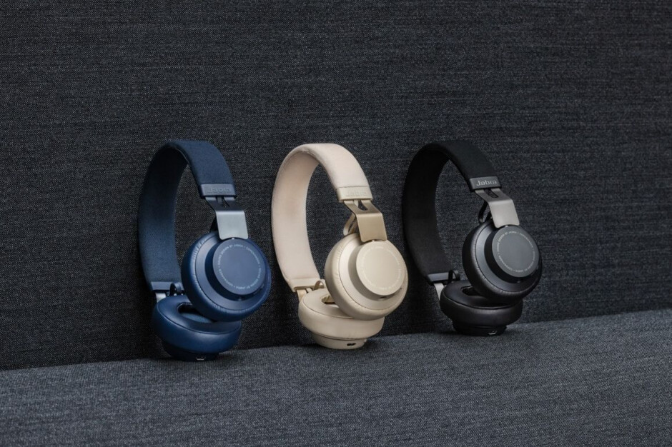 The best budget wireless headphones in 2021 (Updated September)