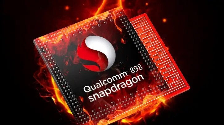 The 4nm Snapdragon 898 should power the U.S. version of the Samsung Galaxy S 22 series and will be built by Samsung - Chipsets for U.S. Galaxy S22 series to be made by Samsung using 4nm process node
