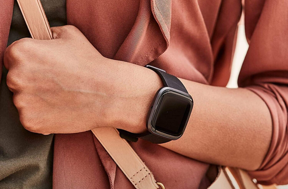 The best budget smartwatch you can get in 2021 (updated September)