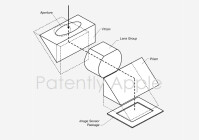 iphone-foldable-optics-zoom