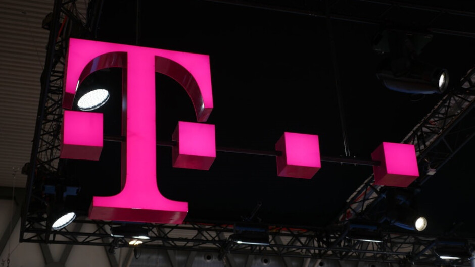 T-Mobile said that 47.8 million current and prospective customers had their personal data stolen last week - T-Mobile says that 48 million subscribers were victimized in data breach, offers free ID protection