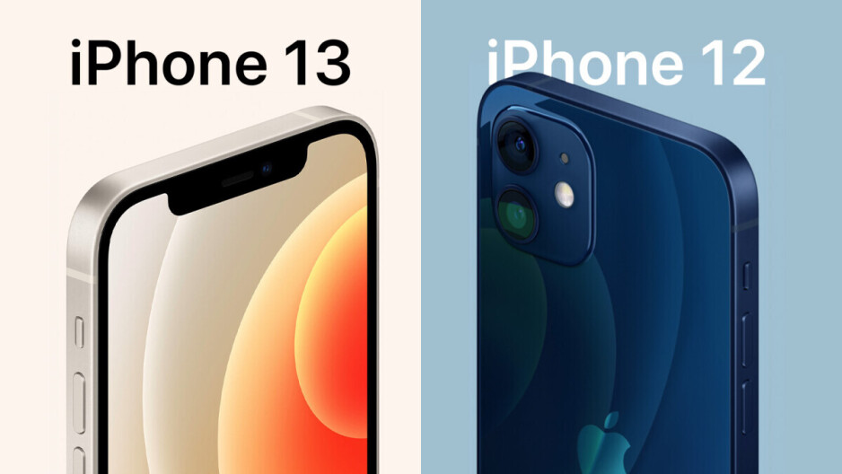 iPhone 12 supercycle is expected to continue with iPhone 13 - JP Morgan analyst raises Apple stock price prediction: high expectations for iPhone 13 and 5G iPhone SE