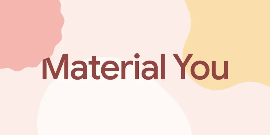 Material You redesign will be coming this fall with Android 12 - Some Material You elements make an early appearance on older Android versions ahead of Android 12 release