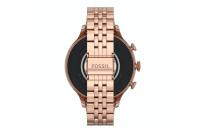 Fossil-Gen-6-gallery-8
