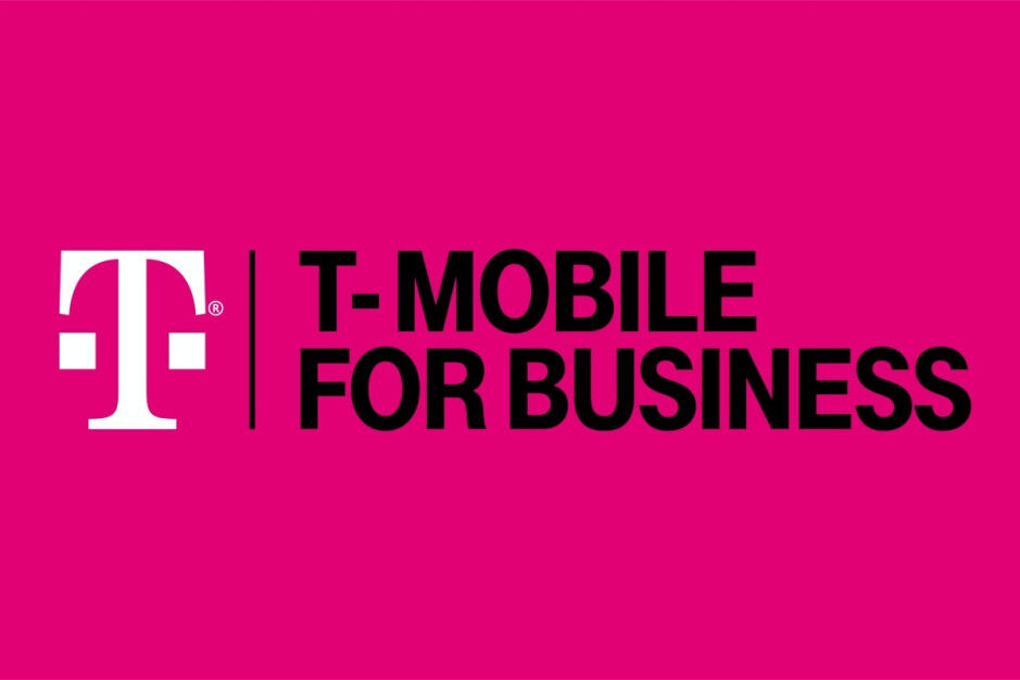 T-Mobile's 'awful' security led to huge data breach that's getting bigger by the day