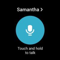 Samsung-Walkie-Talkie-App-Screenshot-1
