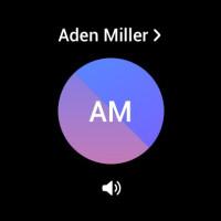 Samsung-Walkie-Talkie-App-Screenshot-2