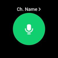 Samsung-Walkie-Talkie-App-Screenshot-3