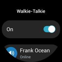 Samsung-Walkie-Talkie-App-Screenshot-4