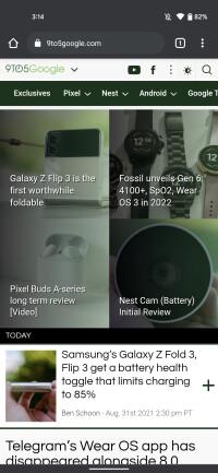 Chrome-dark-theme-Android-1-old