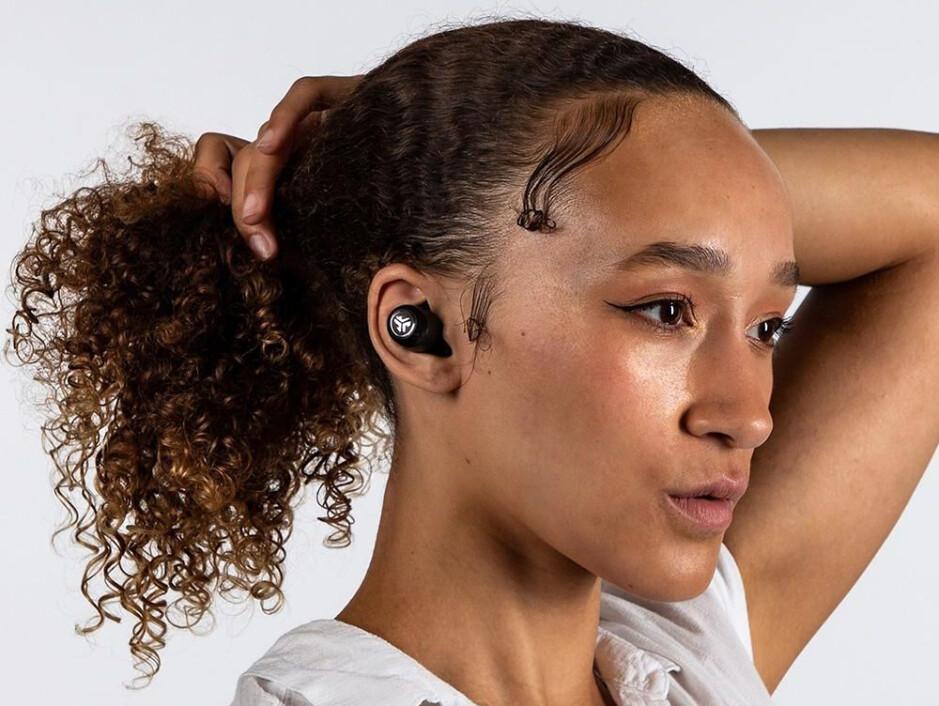 The best wireless earbuds under $100 - updated September 2021