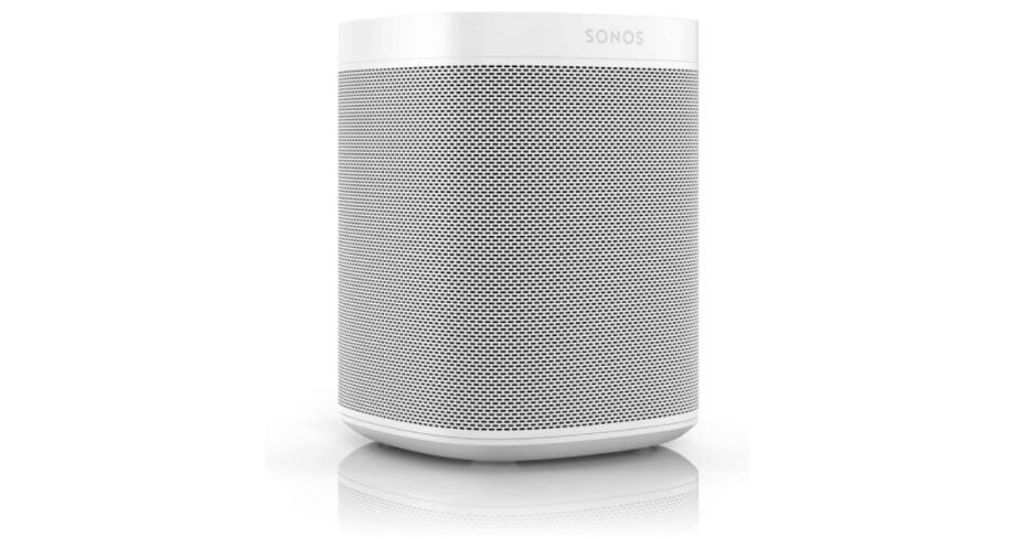 The best smart speakers, updated September 2021