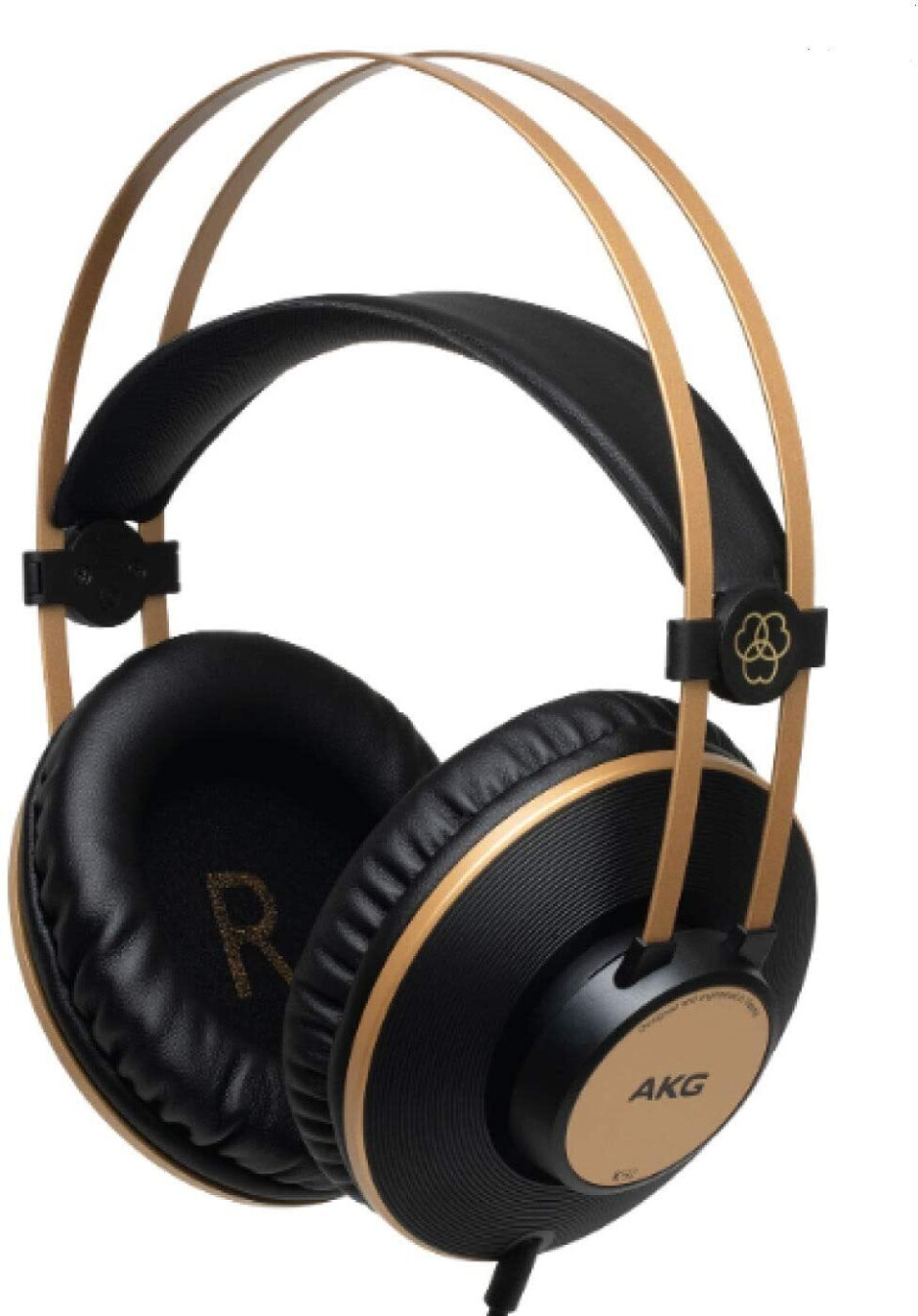 The best wired headphones you can buy – updated September 2021