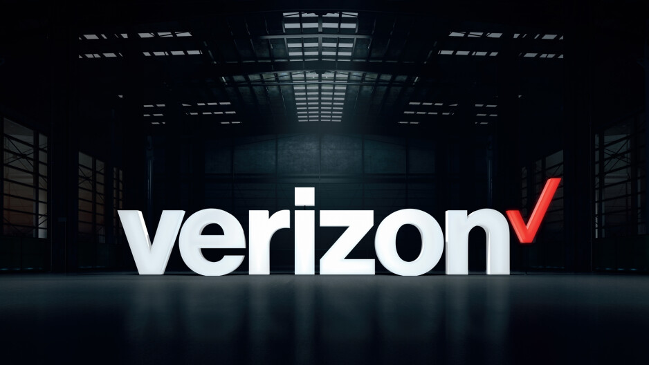 Tables have turned: Verizon reportedly pressuring Samsung for Exynos 2200 instead of Snapdragon 898