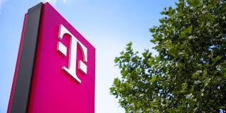 Deutsche Telekom moves close to majority ownership of T-Mobile U.S. - Deutsche Telekom moves closer to majority ownership of T-Mobile U.S.