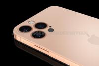 iphone14bonus705x