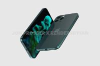 iphone14bonus105x