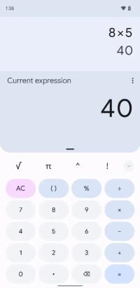 Google-Calculator-8