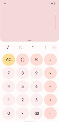 Google-Calculator-8-3