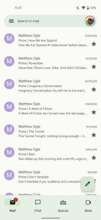 Gmail-Material-You-redesign-2