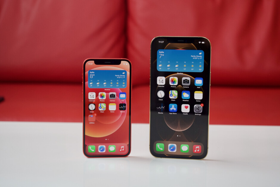 All iPhone 13 models could feature Sensor-shift - LG takes over most iPhone 13 camera production as sensor-shift tech is tipped again