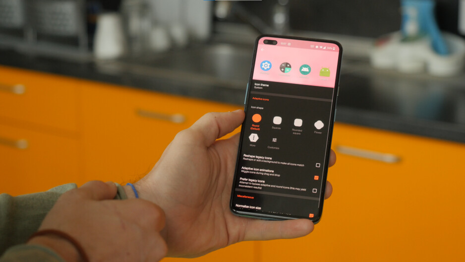 10 advantages Android phones have over iOS and iPhones in 2021