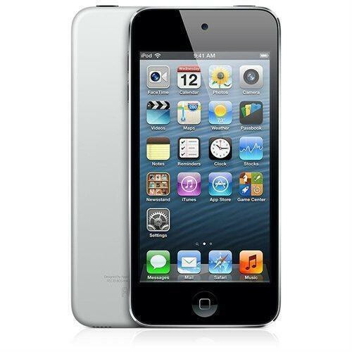 The 16GB iPod touch from 2013 is now obsolete according to Apple - 16GB Apple iPod touch from 2013 is declared obsolete