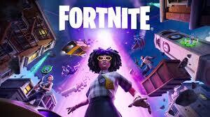 Apple kicked the popular game Fortnite out of the App Store because its developer included a link to its own in-app payment platform - Judge rules that Apple's success and walled garden are not illegal