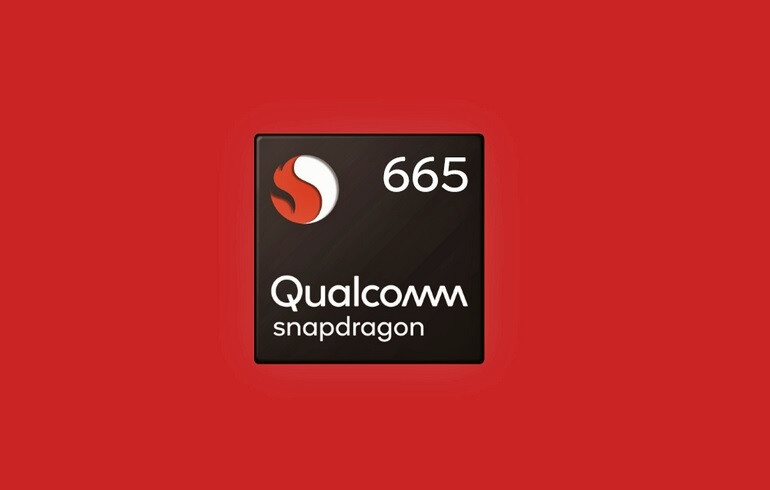 Mid-range Snapdragon 665 could be replaced by the SM6225 - Qualcomm reportedly working on Snapdragon 695/695G with support for 144Hz refresh rate