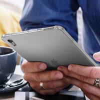 iPad-mini-6-2