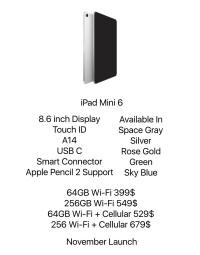 iPad-mini-6-1