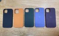 iPhone-13-cases-3