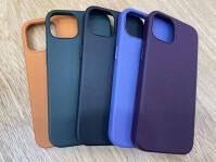 iPhone-13-cases-2