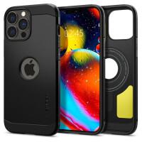 iphone-13-case