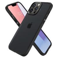 iphone-13-case-2