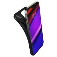 iphone-13-case-3
