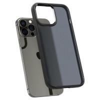 iphone-13-case-4