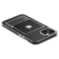iphone-13-case-5