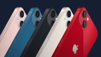 apple-iphone-13-5