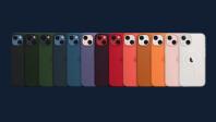 apple-iphone-13-cases-1