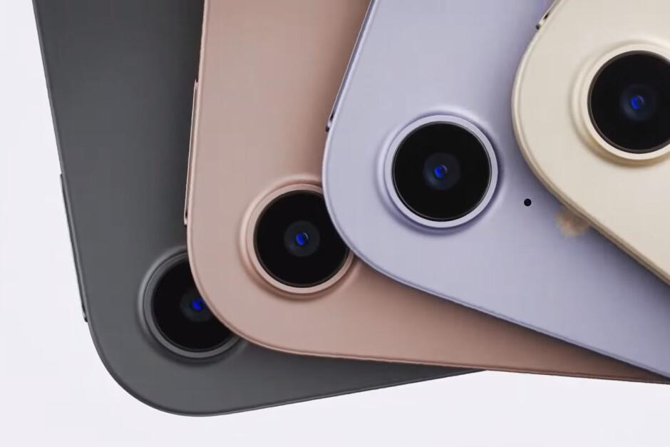 O iPad mini 6 possui porta USB-C, 5G, novo display, Touch ID deslocado