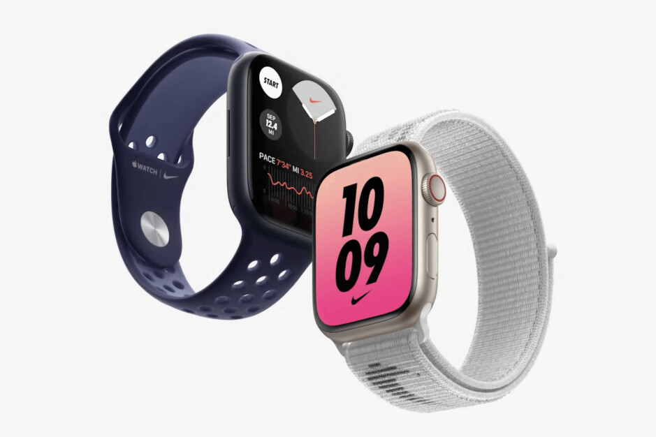 Apple announces tons of new Apple Watch bands; check them out