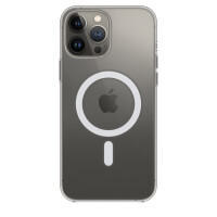 iPhone-13-Pro-Max-Clear-Case-with-MagSafe